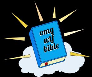 logo-omgwtfbible (1)