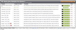 Screen shot 2013-04-05 at 2.21.52 PM